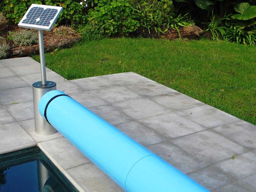 Sunbather Solar Pool Heating And Pool Covers Pool Cover